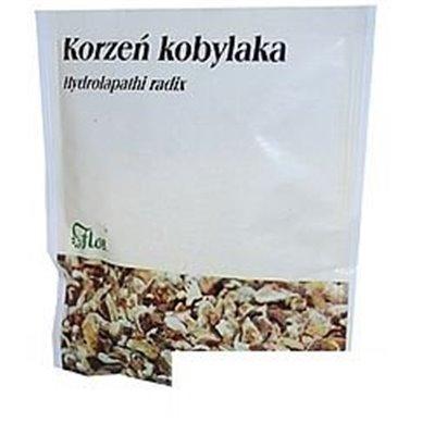Kobylak Korzeń, Korzeń Kobylaka 50g