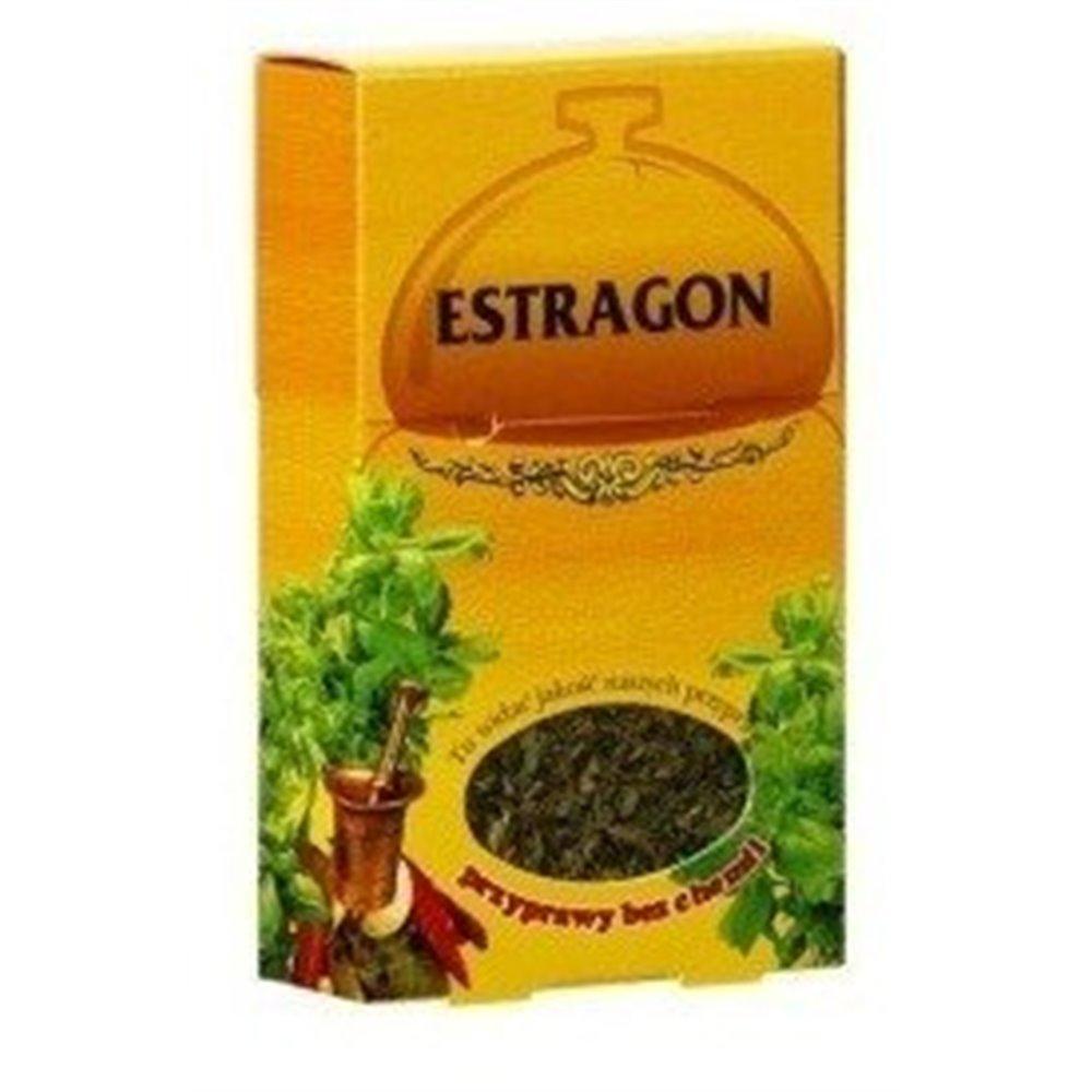 Estragon 20g