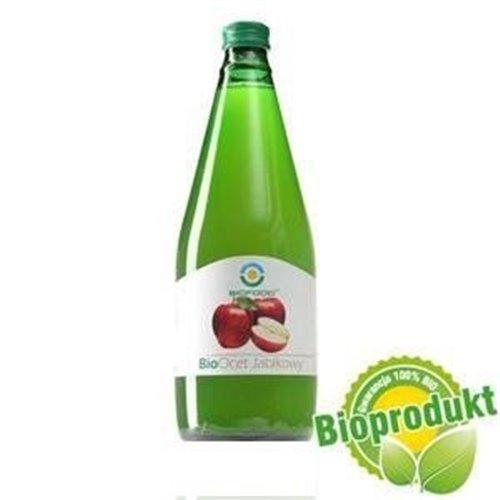 Ocet Jabłkowy 250ml