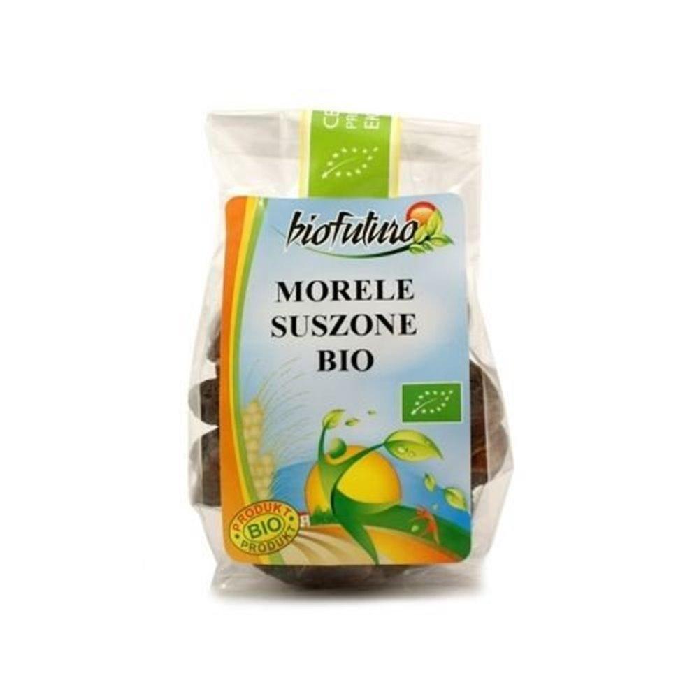 Morele Suszone 150g
