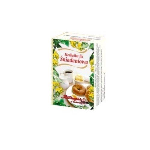 Herbata śniadaniowa FIX Herbapol 20szt