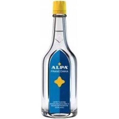 Alpa Francówka, płyn 160 ml