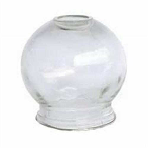 Bańka szklana