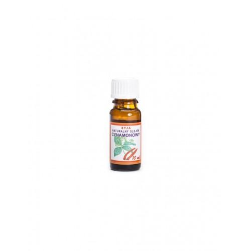 Olejek Cynamonowy 10 ml