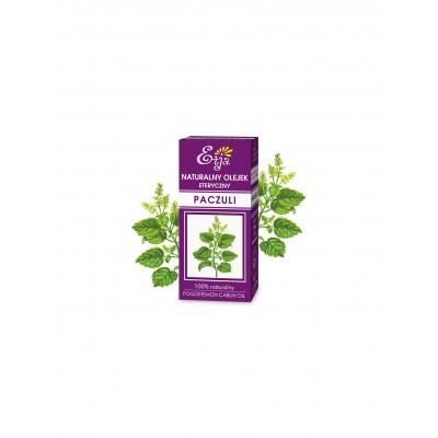 Olejek Paczulowy 10 ml