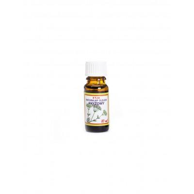 Olejek Anyżowy 10 ml